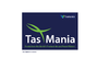 Farm picked in Tasmania tand delivered  each Friday by Tas'Mania