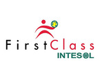 FirstClass INTESOL logo