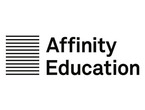 Affinity Education Ltd. logo