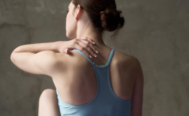 Inspire Yoga photo 3
