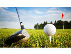 ABC Golf logo