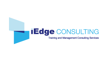 iEdge Consulting Logo