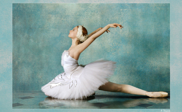 Russian Ballet School photo 1