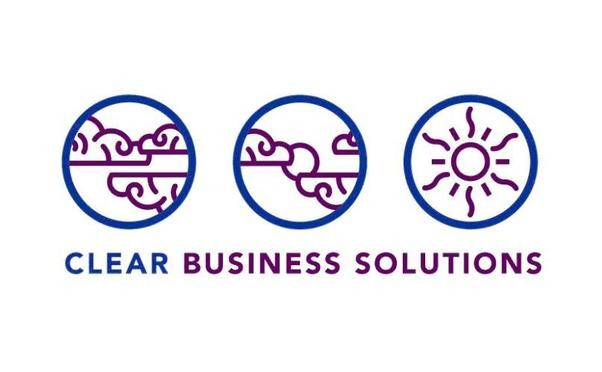 Clear Business Solutions photo 1