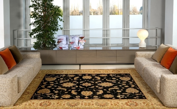Pak Persian Carpets photo 4