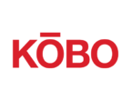 Kobo Design Ltd logo