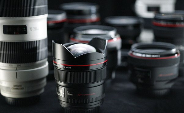 The Lens Room photo 2
