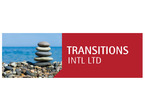 Transitions Intl logo