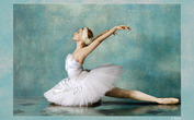 Russian Ballet School photo