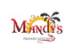 Mandy's Private Kitchen LTD logo