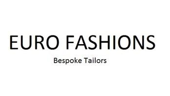 Euro Fashions Logo