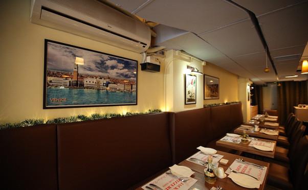 Jack's Pizzeria photo 3