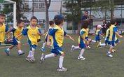 Kinder Kicks Ltd photo
