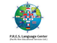 PRES Language Center logo