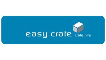 Easycrate(HK)limited Logo