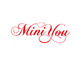 Mini You logo