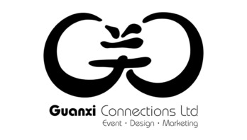Guanxi Connections Logo