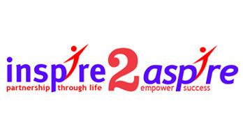 Inspire2Aspire Consulting Logo