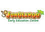 English Reading and Communications by Jungleroo Early Education Centre Limited