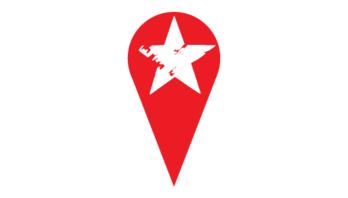 iDiscover  Logo