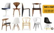 Decor8 Modern Furniture and Home Decor photo