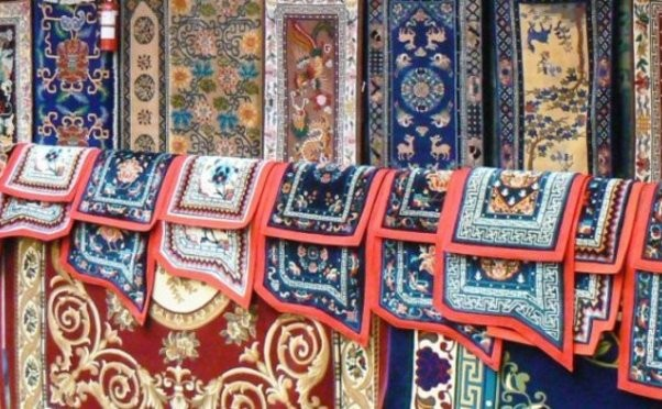 Ayesha Oriental Carpets photo 4