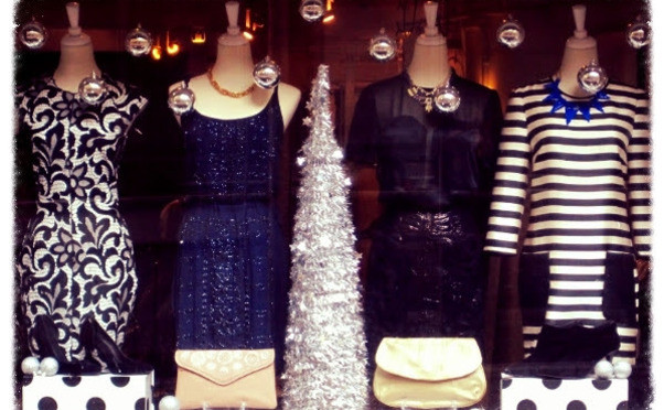 Polkadot Boutique photo 1