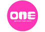 Circle_pink_onesmr_big_logo_thumbnail