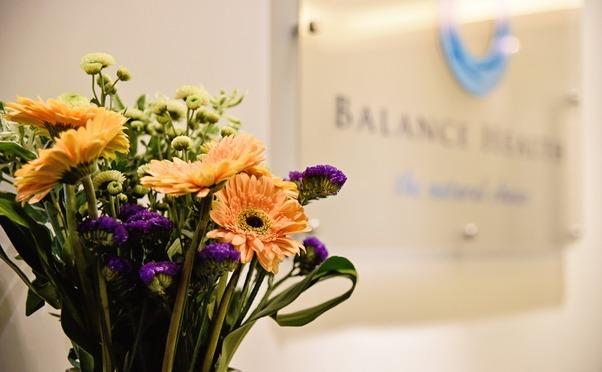 Balance Health Limited photo 1