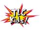 TLC Kids logo