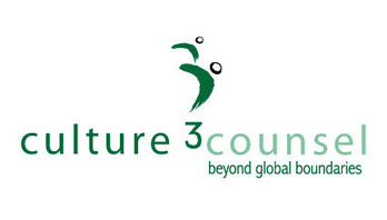 Culture3Counsel Logo
