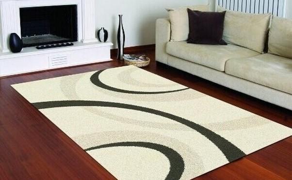 Pak Persian Carpets photo 5