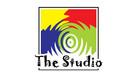 The Studio logo