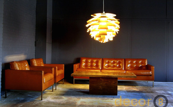 Decor8 Modern Furniture and Home Decor photo 3