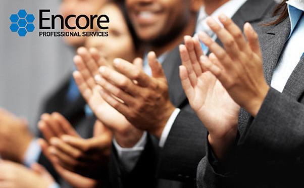 Encore Professional Services  photo 1
