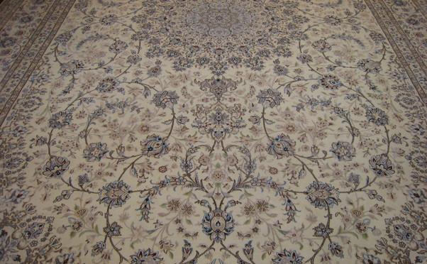 ORIENTAL RUGS ( Persian Carpet Retailer ) photo 4