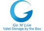 Gonlive_logo_with_tagline_cmyk_v4_logo_thumbnail