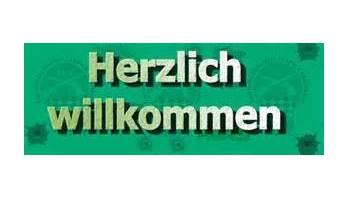 German Success Logo