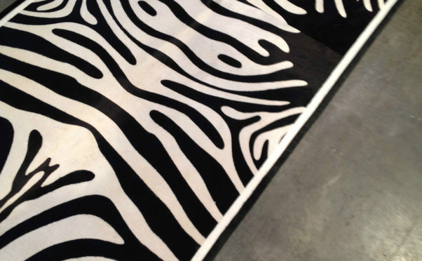 Hidestyle Rugs photo 1