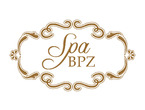 Beaute Par Zai  logo