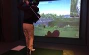 City Golf photo