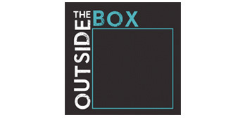 Outside the Box - Fitness & Boot Camps Logo