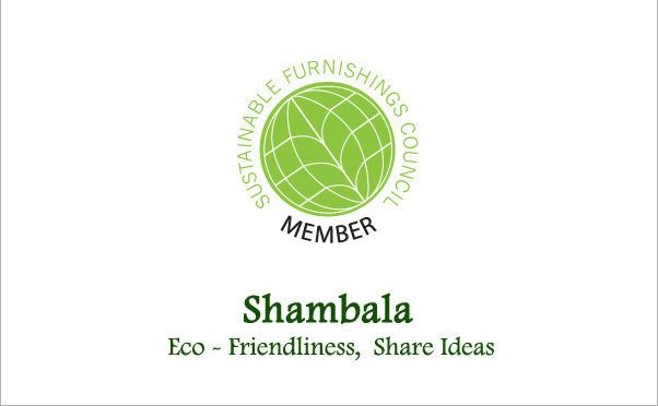 Shambala Furniture Warehouse photo 4