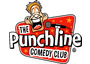 by The Punchline Comedy Club