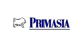 Primasia Corporate Services Logo