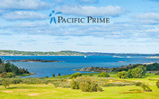 Pacific Prime photo