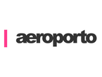 Aeroporto Limited logo
