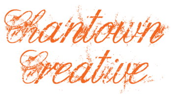 Chantown Creative Logo