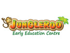 Jungleroo Early Education Centre Limited logo