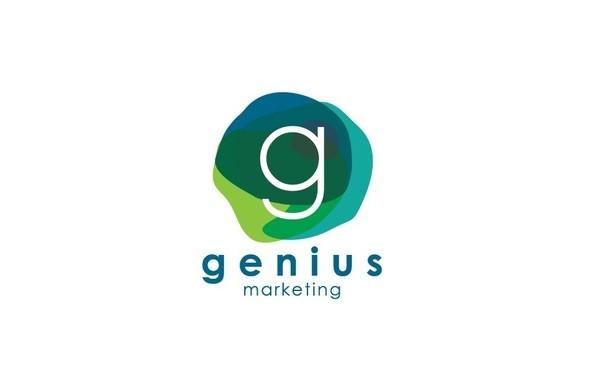 Genius Marketing photo 5